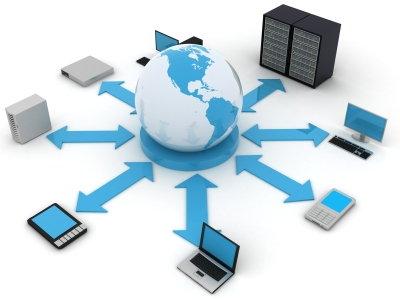 Optimiser vos ressources informatiques