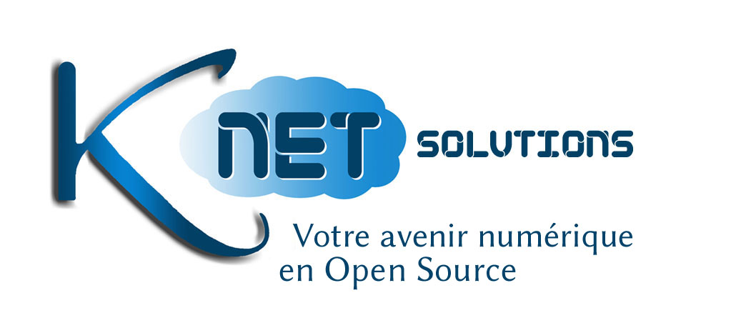 KNET SOLUTIONS