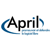 april-logo.png