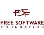 free-software-foundation-logo.jpg