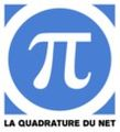 quadrature-du-net-logo.jpg