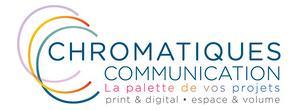 Logo de Chromatiques