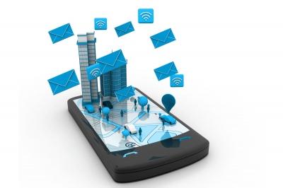 Une gestion intelligente de vos smartphones et tablettes