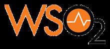 Logo WSO2